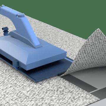 Carpet Installation Tools