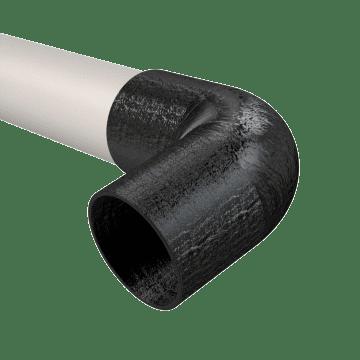 Polyethylene Pipe Fittings  sc 1 st  Gamut & Polyethylene Pipe Fittings - Gamut