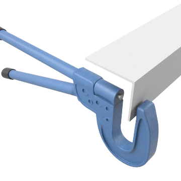 Solid Rivet Tools - Gamut