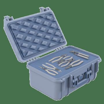 Protective Storage Cases