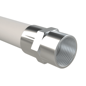 Aluminum Pipe Fittings  sc 1 st  Gamut & Aluminum Pipe Fittings - Gamut