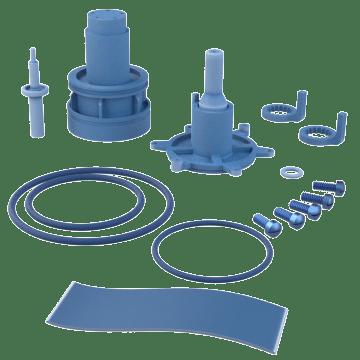 Faucet Repair Kits - Gamut