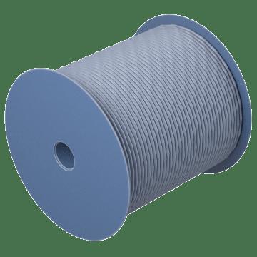 Baling & Bundling Wire - Gamut