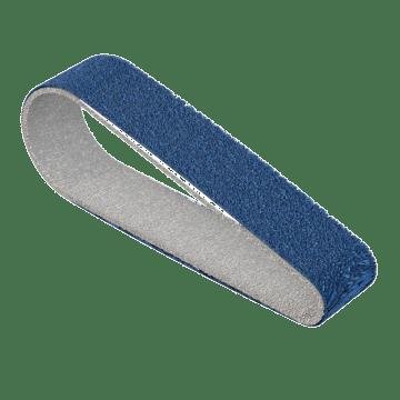 Abrasive Belts Gamut
