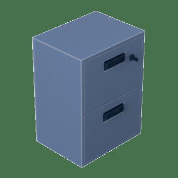 Filing Cabinets Gamut