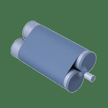 Adhesive-Grip Anchors - Gamut