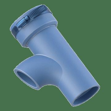 Flexible Pipe Fittings Gamut