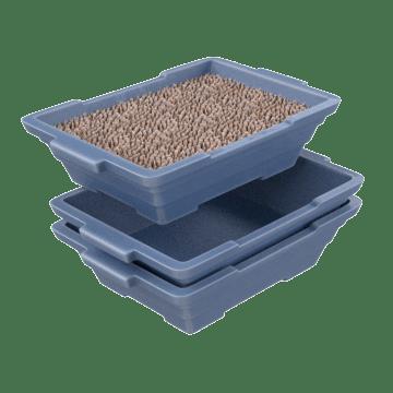Nesting Trays