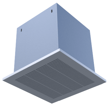 Ceiling Ventilators
