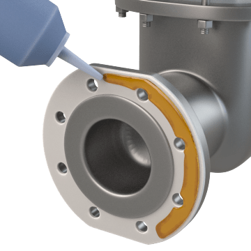 Gasket Adhesives & Sealants