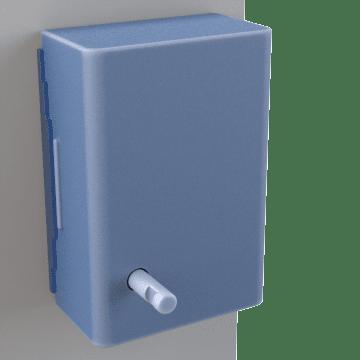 Plenum & Fan Limit Control Thermostats