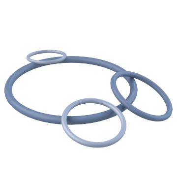 General Purpose O-Rings