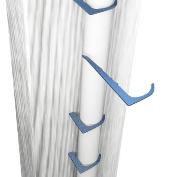 Nail Strap