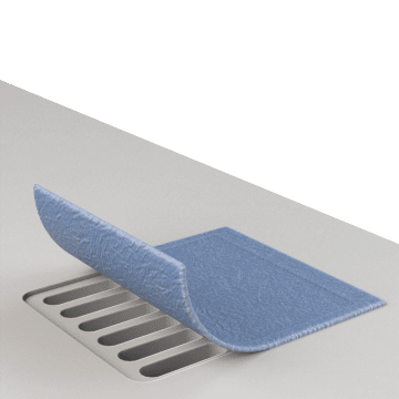 Drain Covers, Guards, & Plugs