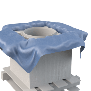 Corrosion Inhibiting Packaging Films