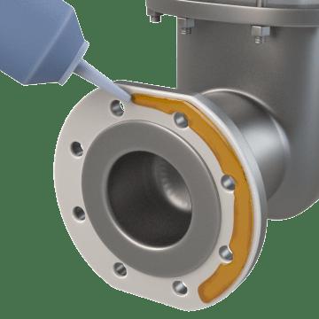 Gasket-Making Adhesives