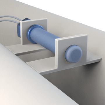 Process Thermostats