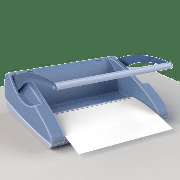 Binding Machines & Accessories