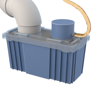 Flood Coolant Systems