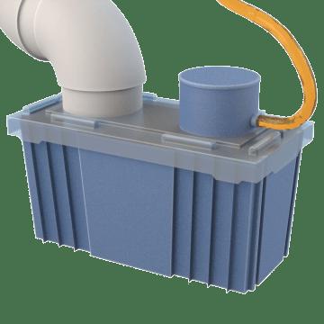 Flood Coolant Systems