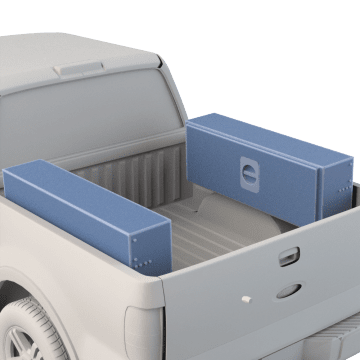 Truck Boxes