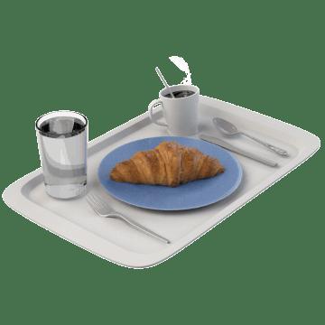 Tableware & Service