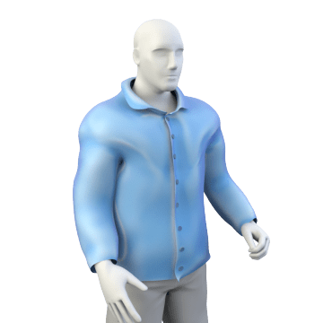 Lab Jackets