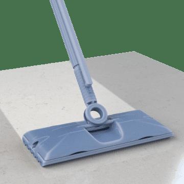 Floor Finish Applicators