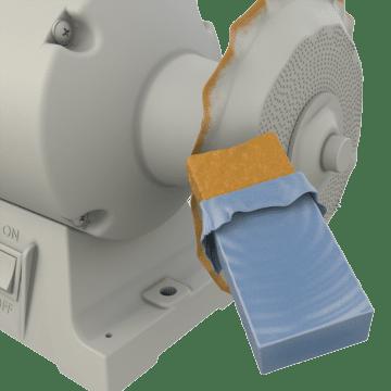 Buffing & Polishing Compounds
