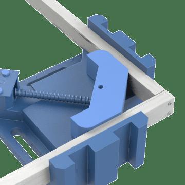 Angle & Corner Clamps