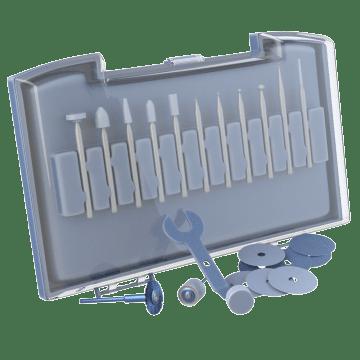 Rotary Tool Accessory Kits