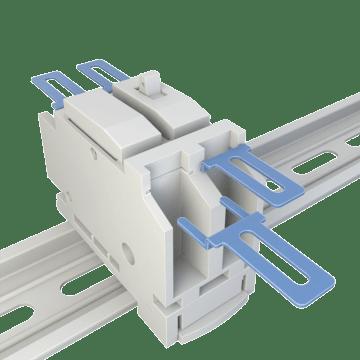 Circuit Breaker & Panelboard Accessories