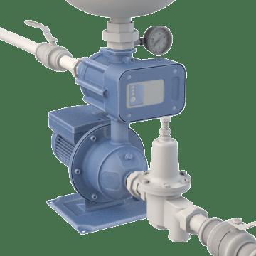 Fluid Transport Pumps