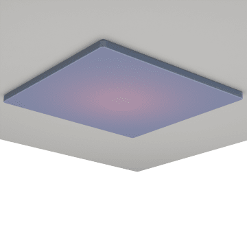 Ceiling Mount Infrared Heaters