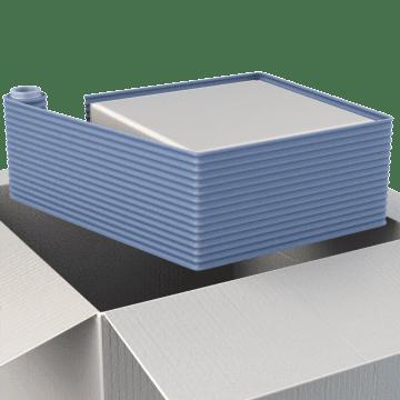 Foam Rolls, Sheets, & Instant Foams