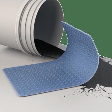 Spill Absorption