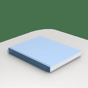 Paper, Pads, & Labels