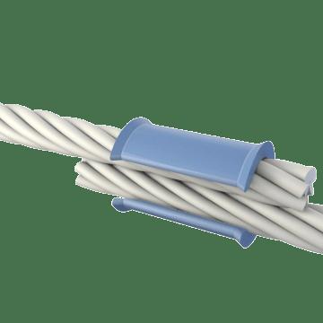 C-Tap Connectors