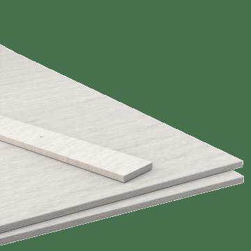 Grade F1 Wool Felt Sheets & Strips