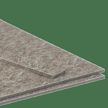 Grade F13 Wool Felt Sheets & Strips
