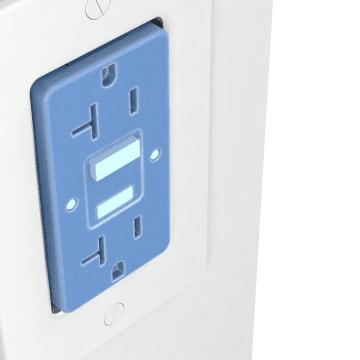 GFCI Outlet Devices
