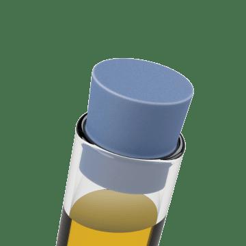 Lab Caps, Plugs, & Dispensers