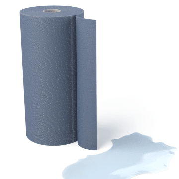 Paper Towels