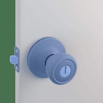 Knob Locksets