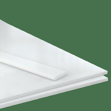HDPE Sheets & Strips