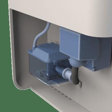 Mini-Split Condensate Pumps