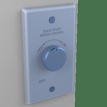 HVAC Controls & Sensors