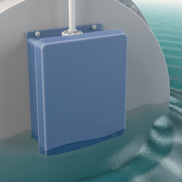 Submersible Electrical Enclosures