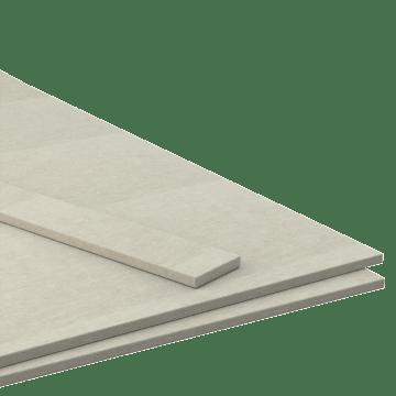Grade F5 Wool Felt Sheets & Strips