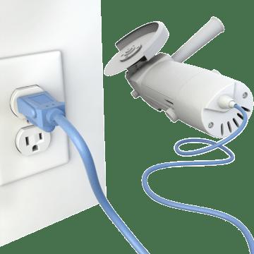 Portable Power Cords